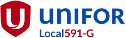 Unifor591g_website