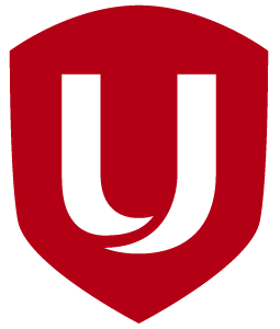 Unifor_icon
